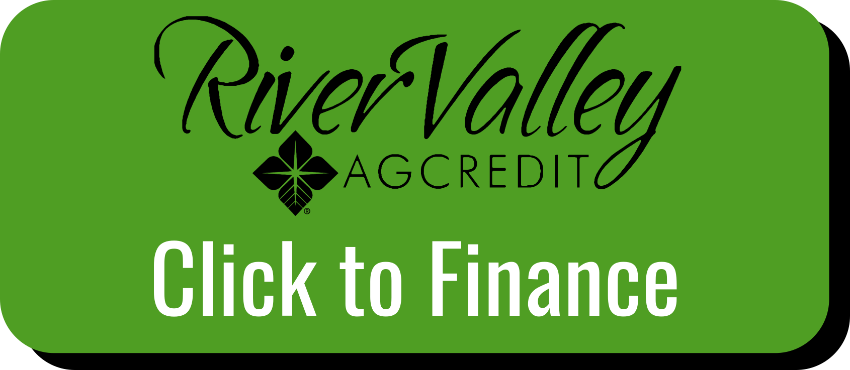Finance with River Valley AgCredit