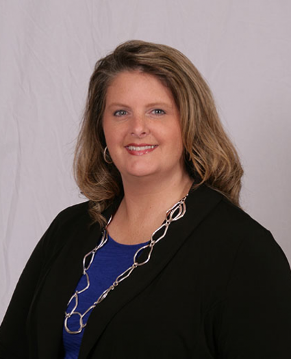 Beth Barkley – Chief Financial Officer