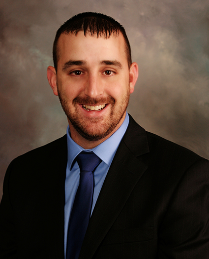 Kyle Yancey –  President/Chief Executive Officer