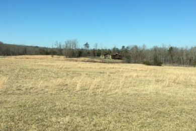 The Estates of Equestrian Village, Spencer, TN - 5.07 Acres